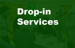 Drop-in service-2