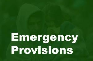 E Provisions-11