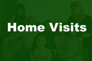 Home Visits -10