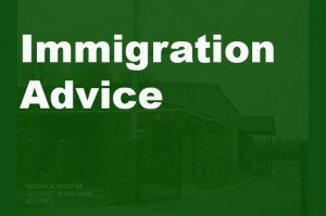 Immigration advice1