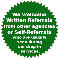 Referral 331