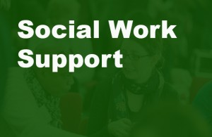 Social W Support 3