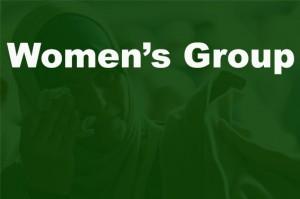 Women's Group12