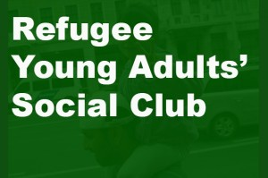 Young Adult S Club-34